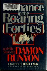 Romance In the Roaring Forties
