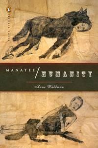 ManateeHumanity
