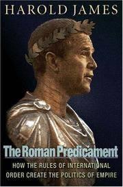 The Roman Predicament