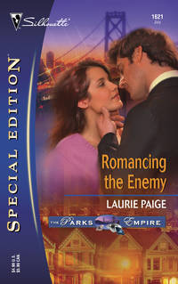 Romancing the Enemy: The Parks Empire