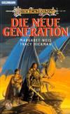 image of neue Generation, Die