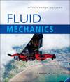 image of Fluid Mechanics (in SI Units)