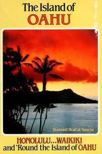 The Island of Oahu