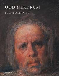 Odd Nerdrum: Self Portraits; [and] Aphorisms