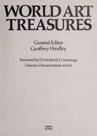 World Art Treasures