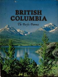 BC Pacific Province