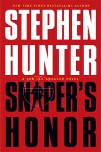 Sniper\'s Honor