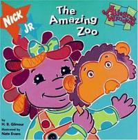 The Amazing Zoo