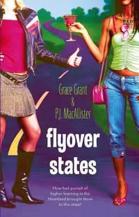 Flyover States (Red Dress Ink)