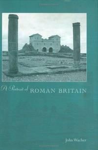 A Portrait Of Roman Britain