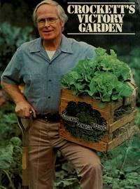 image of Crockett's Victory Garden