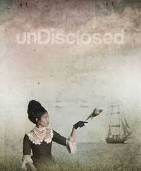 unDisclosed - 2nd National Indigenous Art Triennial