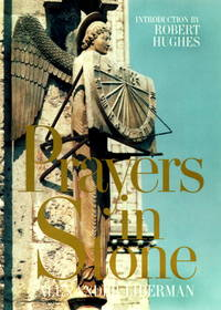 Prayers in Stone by  Diane KELDER - First Edition - 1997 - from abookshop and Biblio.co.uk