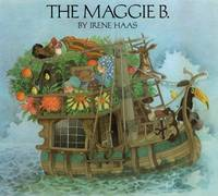 The Maggie B