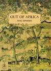 image of Out of Africa (Modern Library 100 Best Nonfiction Books)