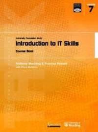 ISBN:9781859649213