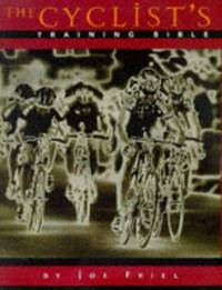 The Cyclist Training Bible