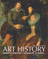 Art History, Volume 2