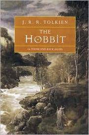 The Hobbit: or There and Back Again by J.R.R. Tolkien - Paperback - from Discover Books (SKU: 3427689039)