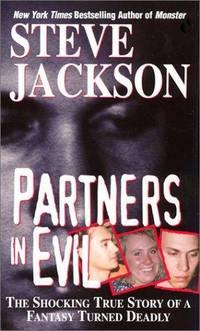 Partners In Evil