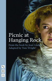 image of Picnic at Hanging Rock (stage version)