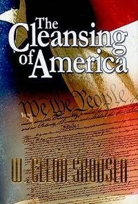 The Cleansing of America (HC)