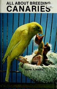 All About Breeding Canaries