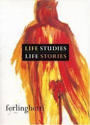 Life Studies Life Stories