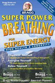 Super Power Breathing: For Super Energy, High Health & Longevity 222nd Edition Editionby (Author).