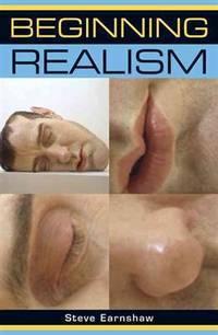 Beginning Realism (Beginnings MUP)