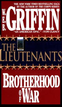 Lieutenants