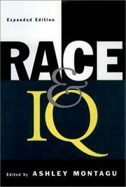 image of Race and IQ