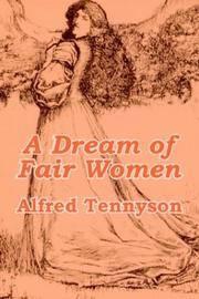 Dream Of Fair Women
