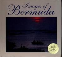Images of Bermuda