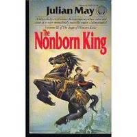 The Non Born King