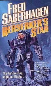 image of Berserker's Star (Berserker Saga)