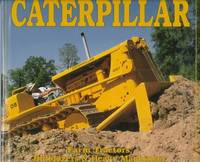 Caterpillar: Farm Tractors, Bulldozers & Heavy Machinery