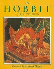 The Hobbit; or, There and Back Again by  J.R.R Tolkien - Paperback - from SecondSale (SKU: 00024001086)