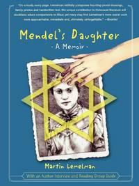 Mendel\'s Daughter