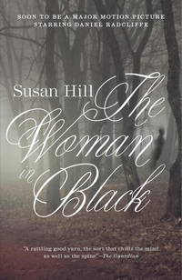 image of The Woman in Black: A Ghost Story
