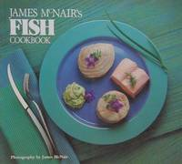 James McNair's Fish Cookbook