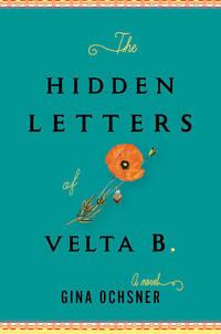 The Hidden Letters of Velta B.