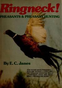 Ringneck Pheasants And Pheasant Hunting