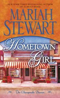 Hometown Girl 4 Chesapeake Diaries