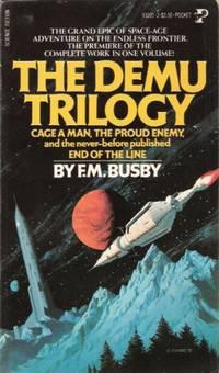 The Demu Trilogy