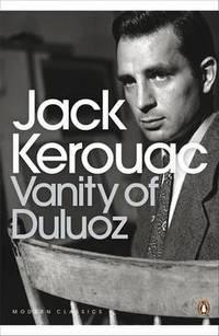 image of Vanity of Duluoz