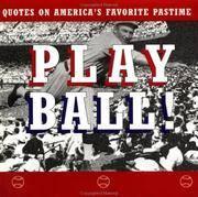 Qp Play Ball