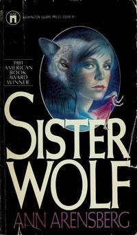 Sister Wolf