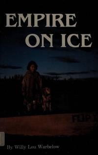 Empire on Ice