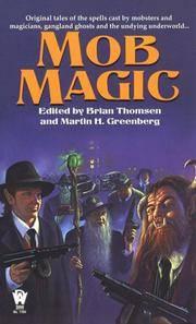 mob magic